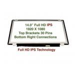 Màn hình DELL LATITUDE E7450 FULL HD IPS