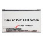 Màn hình Laptop Dell Latitude E6510 30 pin