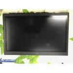 Cụm màn hình Laptop Lenovo ThinkPad X220T-X230T