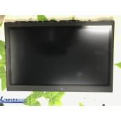 Màn hình (LCD) Laptop IBM Lenovo Thinkpad