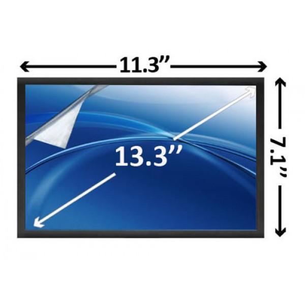 Thay màn hình 13.3 inch slim for laptop Sony Vaio VPCY VPCY2, VPCY216FX, PCG-51412L