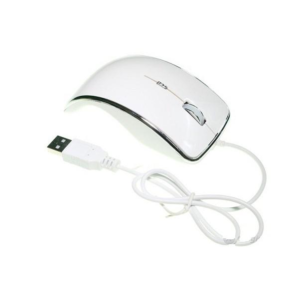 Chuột dây Wintop M-292 - Sử dụng cho laptop