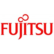 Pin-Battery Laptop Fujitsu