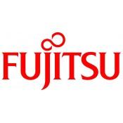 Bàn Phím (Keyboard) Laptop Fujitsu