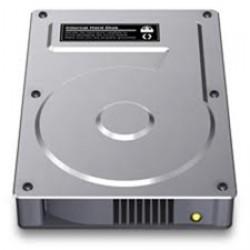 HDD (Ổ đĩa cứng)
