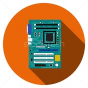 Main Lenovo Thinkpad