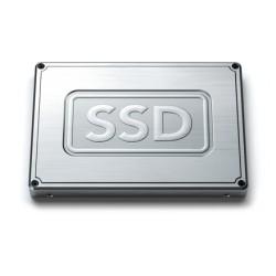 SSD - MSATA - M2