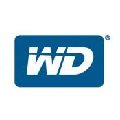 Ổ cứng SSD Western Digital