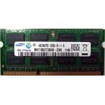 Ram DDR3 (Bus 1333/1600) 4GB THÁO MÁY