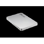Ổ cứng SSD Plextor 128GB PX-128S3C SATA 3 6GB/s Chính hãng